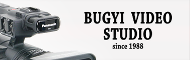 Bugyi Video Studio